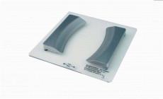 Filter Ausgleichsfilter für Beckenaufnahmen (a.p.)