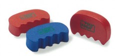 Handtrainer Polyethylen (10er-Pack)