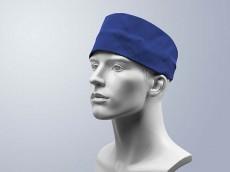 Kopfschutz Strahlenschutz-Stirnband RA610