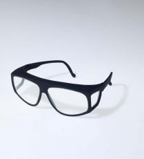Brille Röntgenschutz BR115