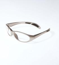 Brille Röntgenschutz BR118