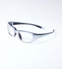 Brille Röntgenschutz BR119