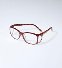 Brille Röntgenschutz BR310