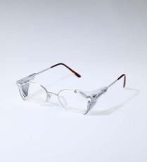 Brille Röntgenschutz BR321