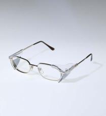Brille Röntgenschutz BR322