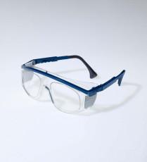 Brille Röntgenschutz BR331
