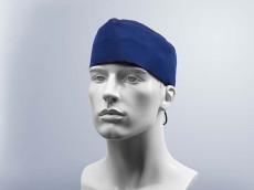 Kopfschutz Strahlenschutz-Haube RA611