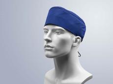 Kopfschutz geschlossene Strahlenschutz-Haube RA612