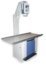 Röntgentisch TKF ECONET (G,V)