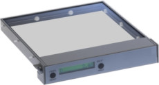 Dosisflächenprodukt KermaX IDP - DAP W1 (G)